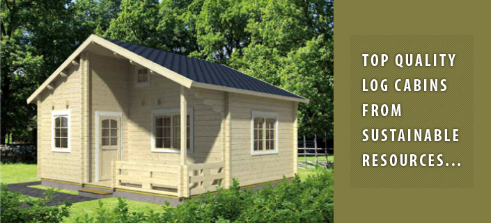 Timber garden rooms wooden garden sheds rooms uk for Timber garden rooms