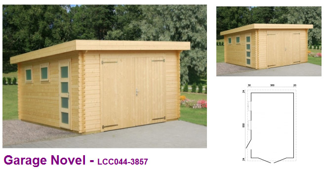 Build wooden shed vents for sale learn how lidya for Big garages for sale