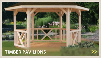 Log Cabin Company Log Cabin Offices Bespoke Timber Buildings